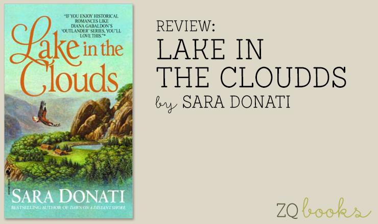book_donati-lake