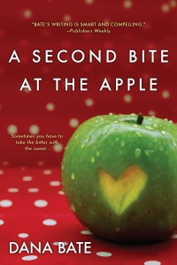 dana bate a-second-bite-of-the-apple