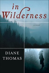Diane Thomas In Wilderness
