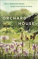 Tara Austin Weaver Orchard House Med
