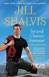 Jill Shalvis Second Chance Summer