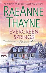 RaeAnne Thayne Evergreen Springs