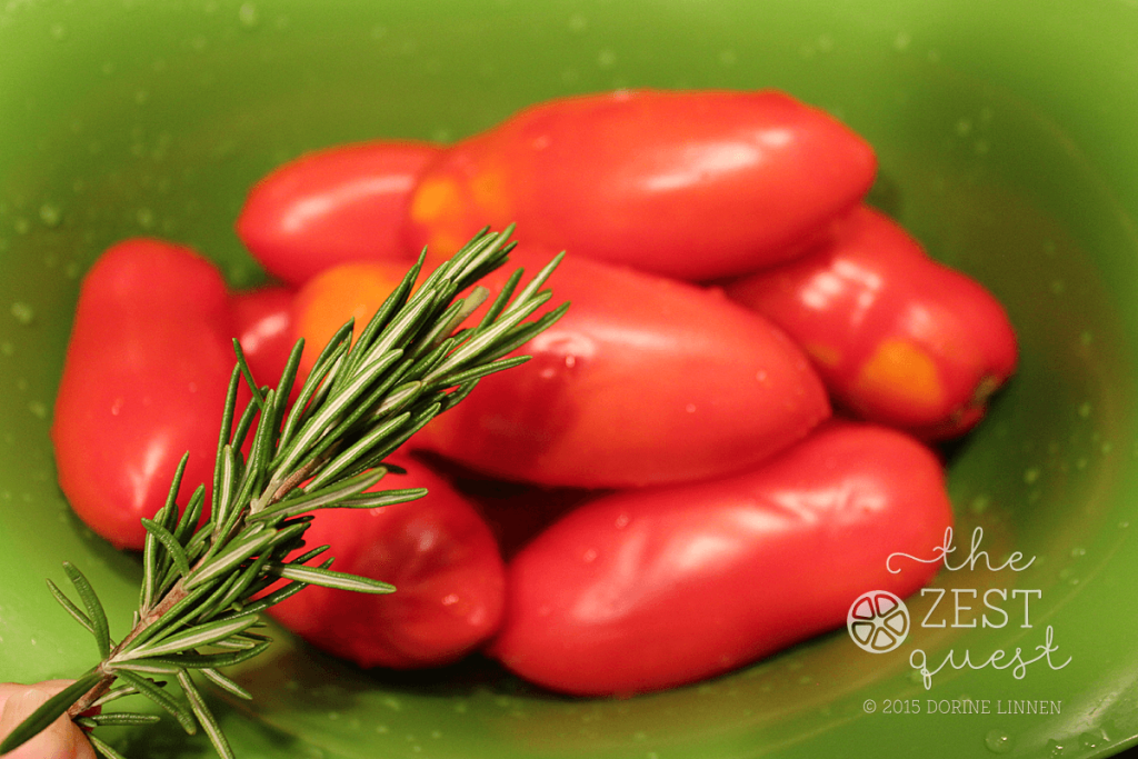 Roasted-Tomatoes-use-one-sprig-of-Rosemary-per-10-San-Marzano-2-The-Zest-Quest