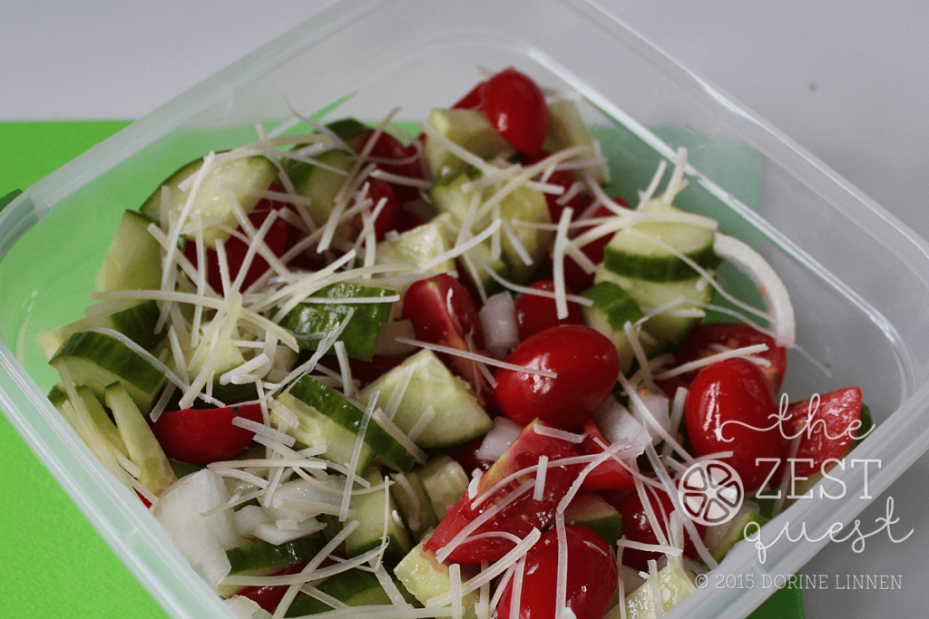 Tomato-Cucumber-Salad-is-so-easy-and-tasty-from-2-The-Zest-Quest