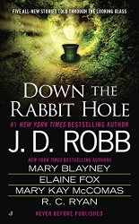 Down the Rabbit Hole LG