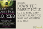 J.D.-Robb-Down-the-Rabbit-Hole
