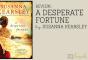 Kearsley-A-Desperate-Fortune
