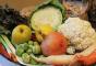 Ohio-Farm-Share-Winter-Week-3-Vegetarian-Pilot-half-Share-is-plenty-for-2-people-2-The-Zest-Quest