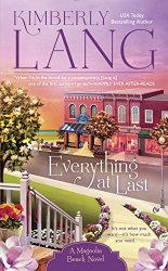 Everything at Last LG