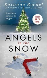 Angels in the Snow LG