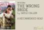 Callen-The-Wrong-Bride