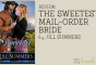 Summers-The-Sweetest-Mail-Order-Bride
