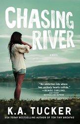 Chasing River LG