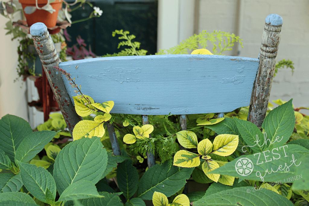 Cottage-Garden-Favorites-Mel-Sept-2015-porchview-2-The-Zest-Quest