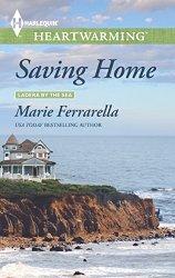 Saving Home LG