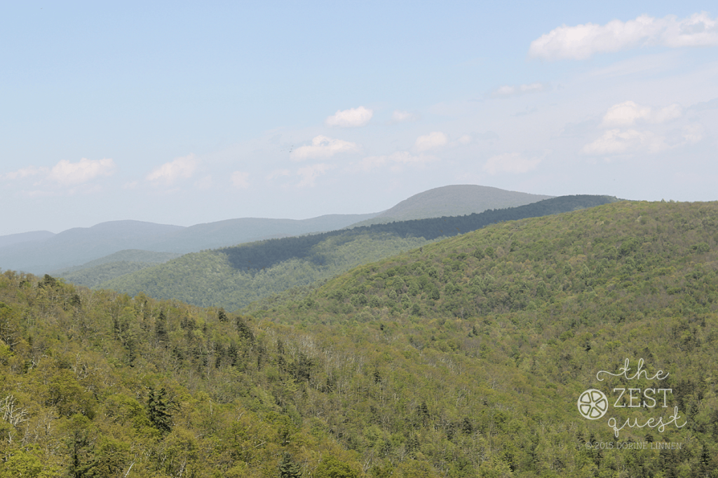 Shenandoah-National-Park-view-near-the-Appalachian-Trail-2-The-Zest-Quest