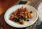 Zesty-Salsa-Bean-Salad-Recipe-is-as-visually-appealing-as-it-is-delicious-2-The-Zest-Quest