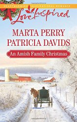 An Amish Family Christmas LG