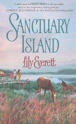 Sanctuary Island LG