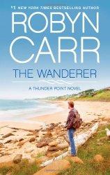 The Wanderer LG