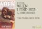 Bridges-When-I-Find-Her