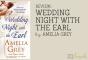 Grey-Wedding-Night-with-the-Earl