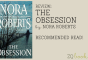 Roberts-The-Obsession