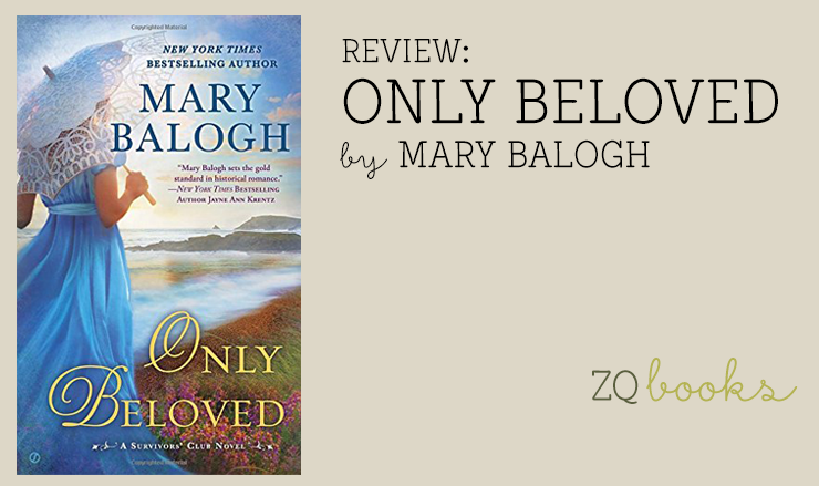 Balogh-Only-Beloved