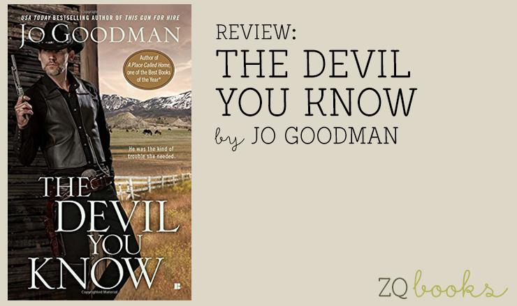 Goodman-The-Devil-You-Know