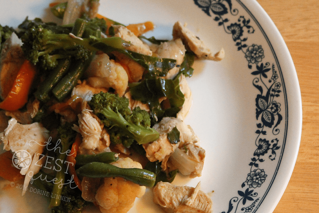 Chicken-and-Veggies-Stir-Fry-is-fast-and-easy-way-to-use-up-the-farm-share-2-The-Zest-Quest