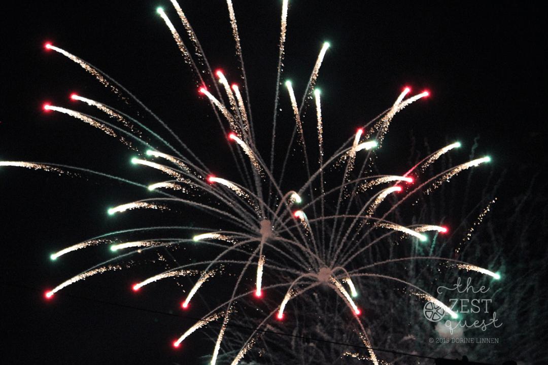Fireworks-Sylvania-2015-light-the-sky-in-splendor-2-The-Zest-Quest