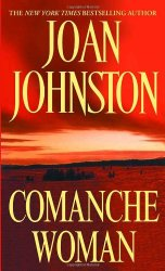 Comanche Woman LG