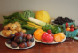 Ohio Farm Share Summer Week 11 - plus Garden Bounty equals Tomato Heaven