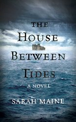 The house between tides book