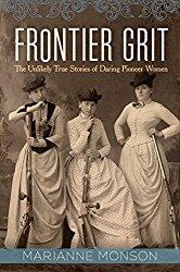 frontier-grit-med