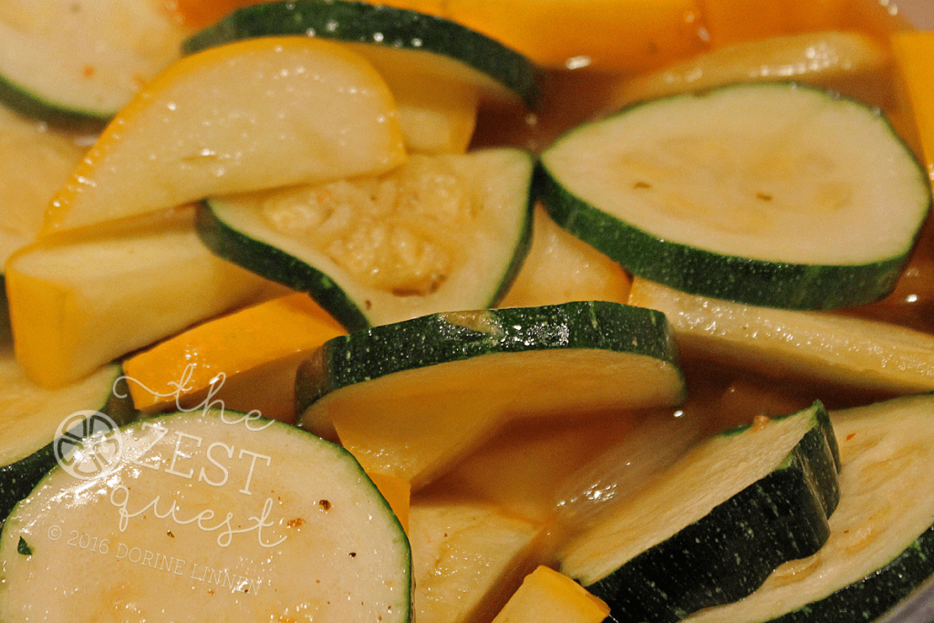 patty-pan-and-zucchini-with-onion-and-pepper-very-filling-2-the-zest-quest