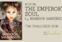 sanderson-the-emperors-soul