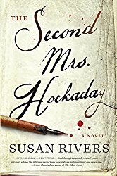 the-second-mrs-hockaday-med