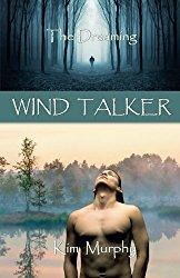 wind-talker