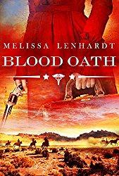 blood-oath-lg