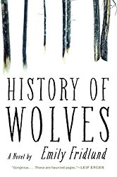 history-of-wolves-sm