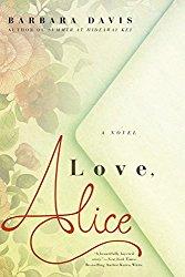 love-alice-sm