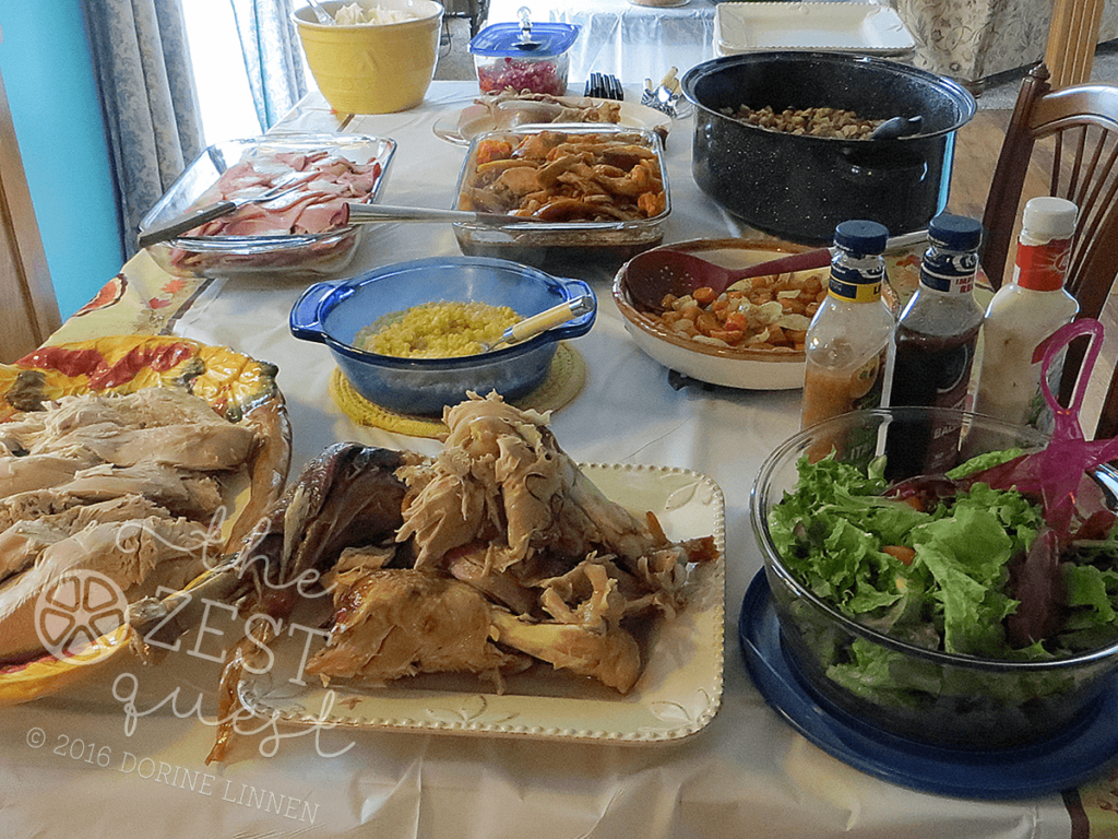 ohio-farm-share-winter-week-4-2016-thanksgiving-extras-2-the-zest-quest