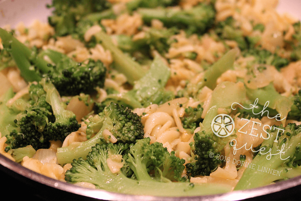 rice-noodles-with-turkey-and-broccoli-for-gluten-free-diet-2-the-zest-quest