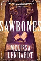 sawbones-lg