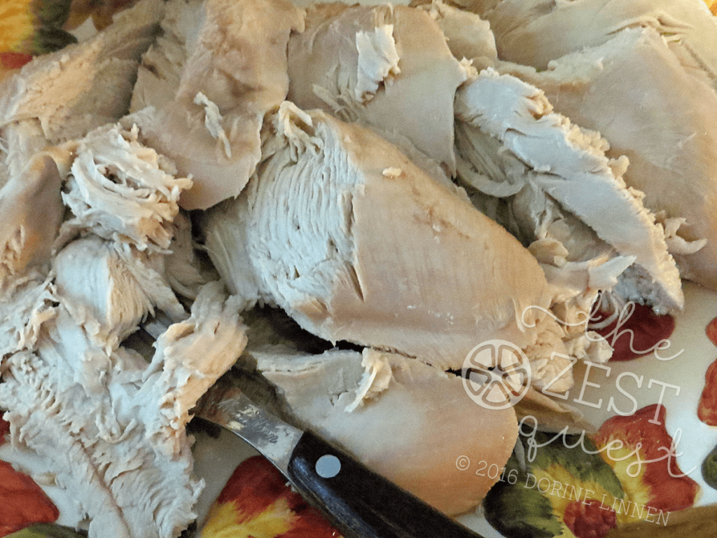 turkey-ff-thanksgiving-2016-brined-and-roasted-best-every-2-the-zest-quest