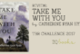 Take Me With You by Catherine Ryan Hyde
