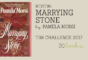 Marrying Stone by Pamela Morsi