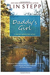 Daddy's Girl by Lin Stepp