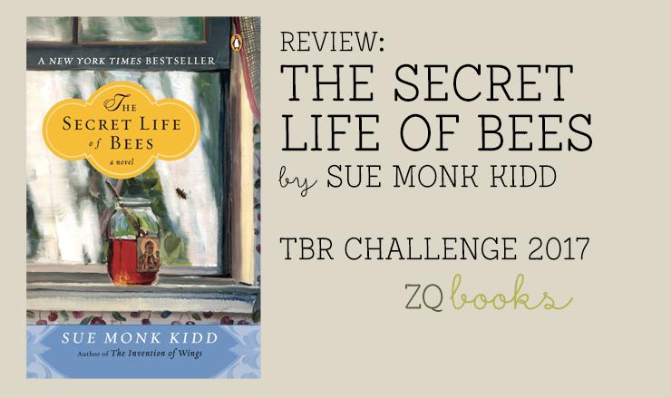 Secret Of Life Book